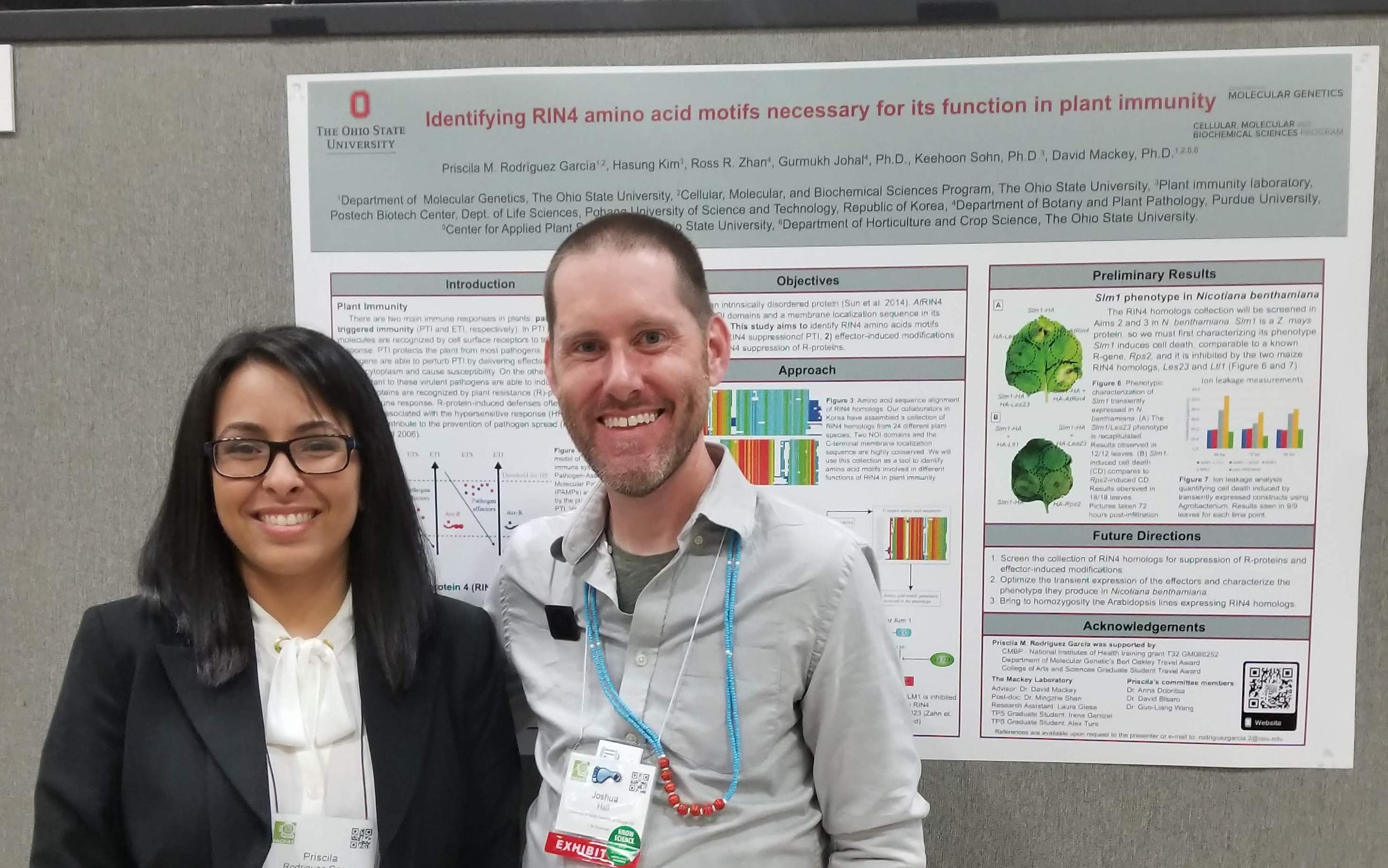 sacnas-2018-with-joshua-hall.jpg
